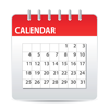 calendar2a