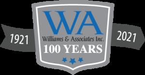 WA_100 Year Logo_Small Color-01